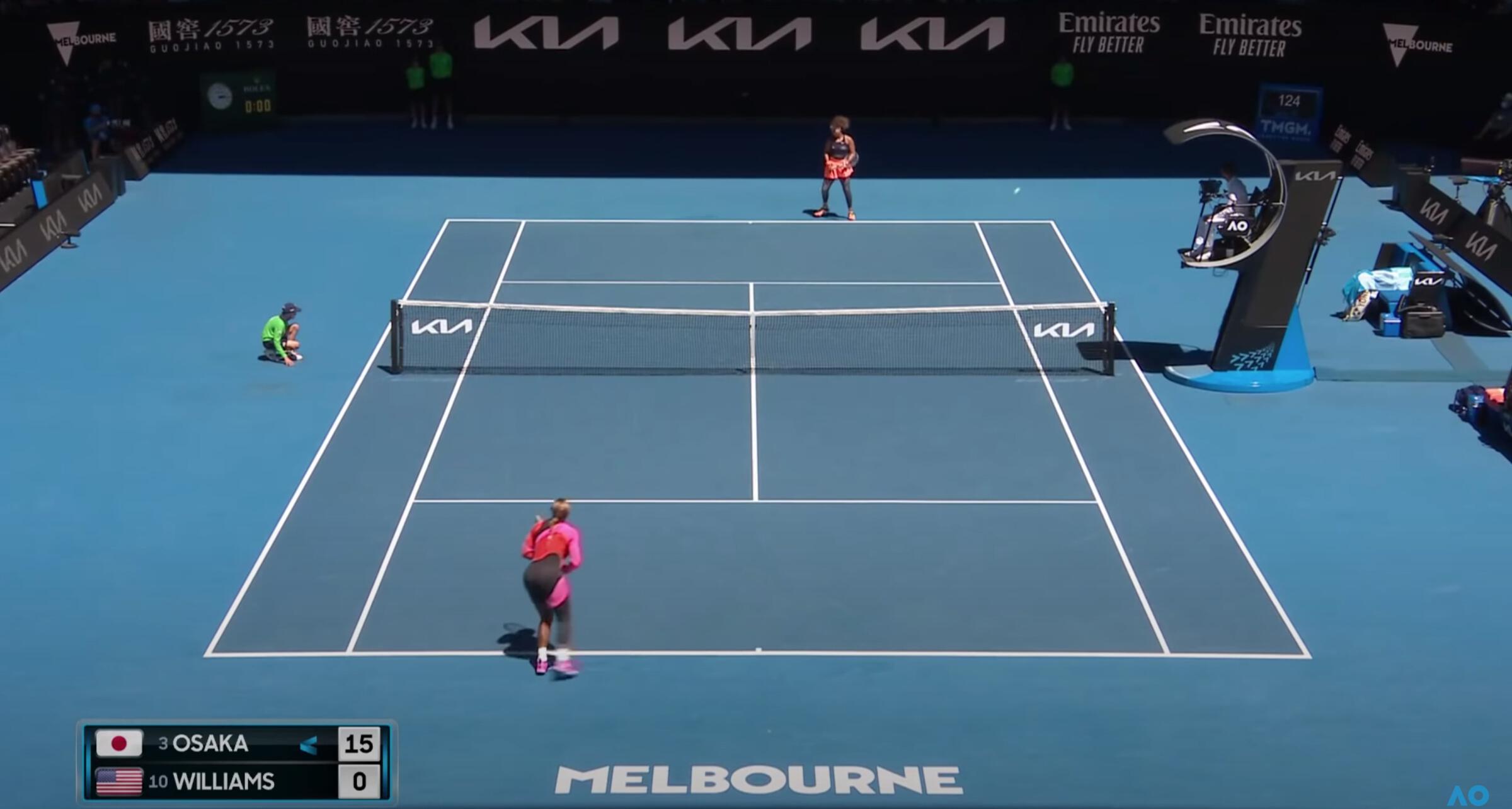 https://www.naomiosaka.com/wp-content/uploads/2021/05/naomi-tennis-highlights-video.jpg